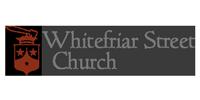 Whitefriar Street Church
